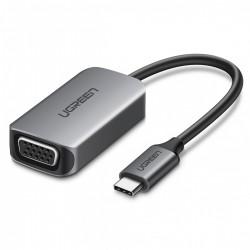 Ugreen Type C na VGA adapter (50316)