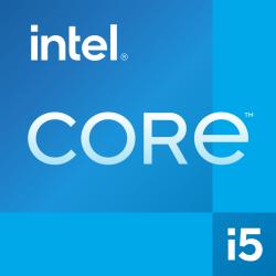 Intel Core i5-11400 BOX procesor