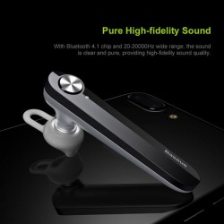 BASEUS A01 Bluetooth slušalke