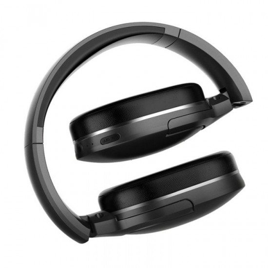 BASEUS Encok D02 Bluetooth slušalke