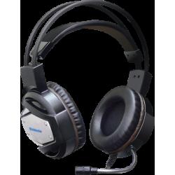 Defender Warhead G-500, slušalke z mikrofonom