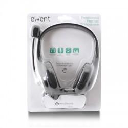 Ewent EW3562, slušalke z mikrofonom