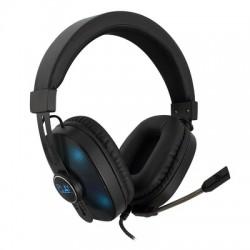 Ewent Play RGB Gaming PL3321 slušalke z mikrofonom