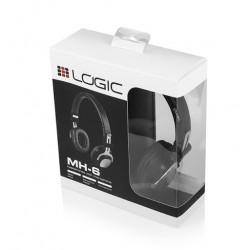 Logic MH-6 z mikrofonom