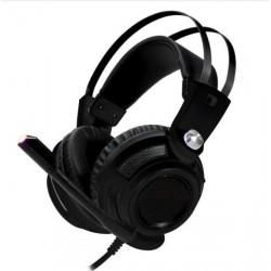 Platinet Omega Varr OVH4050B gaming z mikrofonom (OVH4050B)