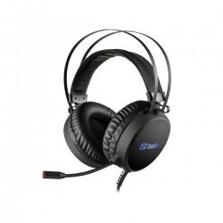 Sandberg Tyrant Headset USB 7.1 gaming naglavne slušalke (126-10)