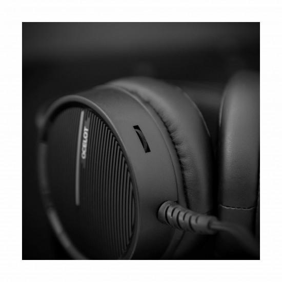White Shark Ocelot GH-2042 Gaming slušalke z mikrofonom