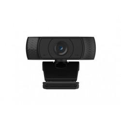 Spletna kamera Ewent EW1590