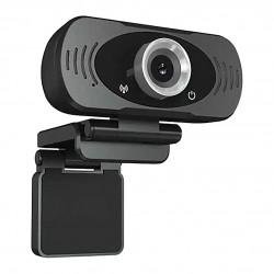 Spletna kamera XIAOMI IMILAB W88s