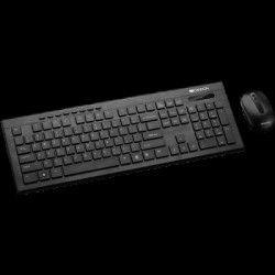 Canyon CNS-HSETW4 USB brezžična