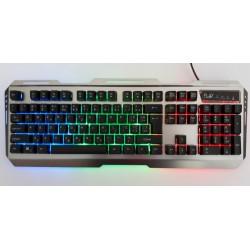 Ewent PLAY Gaming, RGB, USB (PL3310)