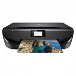Hewlett Packard DeskJet Ink Advantage 5075