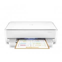Hewlett Packard DeskJet Ink Advantage 6075