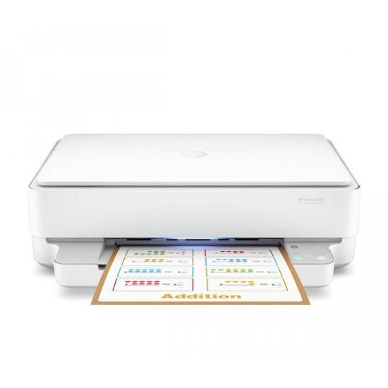 Hewlett Packard DeskJet Ink Advantage 6075