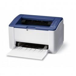 Xerox Phaser 3020i A4 laserski tiskalnik