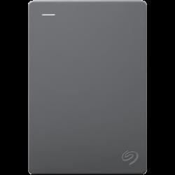 "Seagate 1TB  2,5"" zunanji disk USB 3.0 (STJL1000400)"