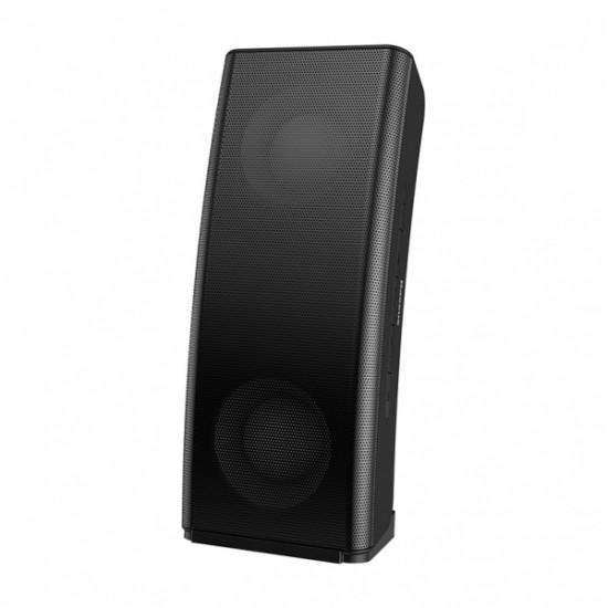 Baseus E08 prenosni brezžični zvočnik