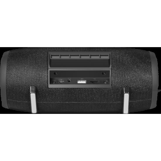 Defender Enjoy S900 prenosni brezžični zvočnik