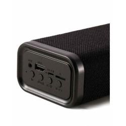 Remax RB-M33 prenosni brezžični zvočnik