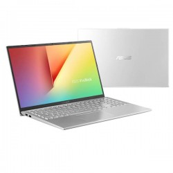 ASUS VivoBook 15 X512DA-EJ564