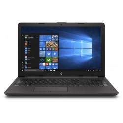 HP 15-da3001ny