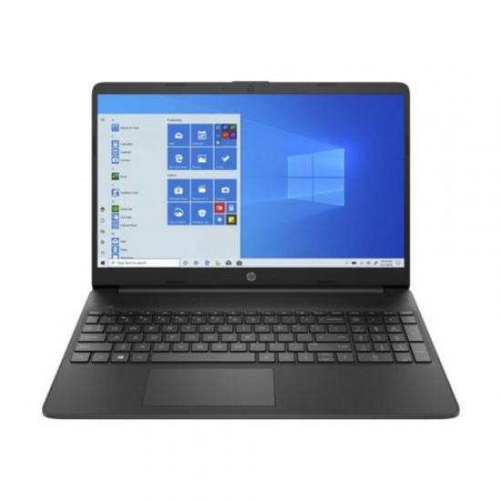 HP 15s-eq2050nm (3A8M4EA)