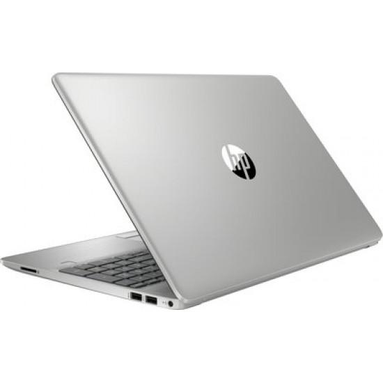 HP 250 G8 (27J97EA)