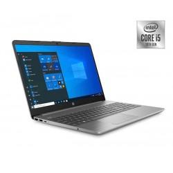 HP 250 G8 (27K26EA)