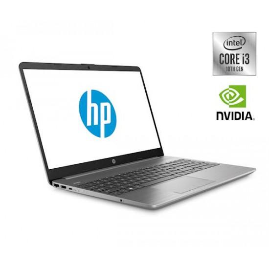 HP 250 G8 (2X7X9EA)