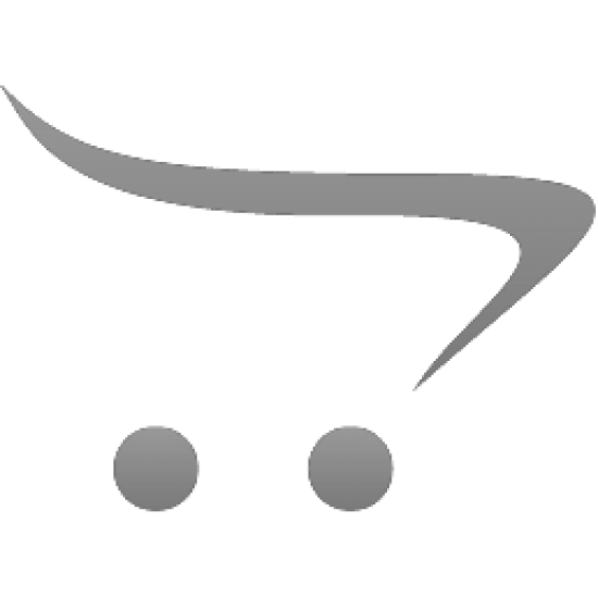 Polnilec za prenosnike, univerzalen, 65W, Type-C, LC65NB-PRO-C